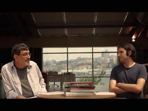 Şehir Konuşmaları Söyleşilerinin İlk Videosu Yayınlandı