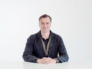 Patrik Schumacher'in Tartışma Yaratan Açıklamaları