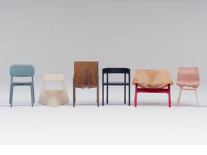 Sandalye Kapmaca