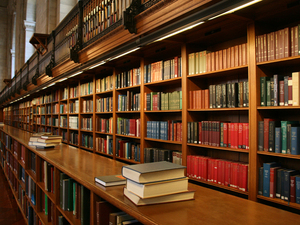Mekan Çalışmaları Kütüphanesi Kitap Önerilerinizi Bekliyor