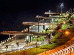 İzmir Dünya Tasarım Başkenti Adayları Arasına Girdi