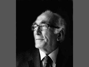 Prof. Ataman Demir Vefat Etti