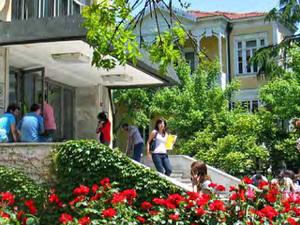 Yıldız Teknik Üniversitesi'nden Beşiktaş Kampüsü ve Taşınma İddiaları ile İlgili Açıklama