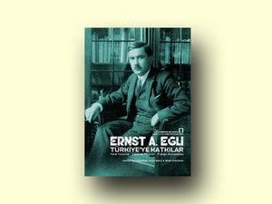 Ernst A. Egli: Türkiye'ye Katkılar - Yerel Yorumlar, Eğitimde Program, Pratiğin Muhasebesi
