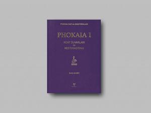 Phokaia 1