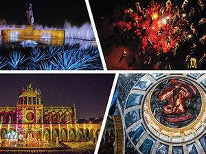 İstanbul, UNESCO Yaratıcı Kentler Ağı'na Katıldı