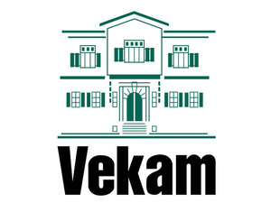 VEKAM Kütüphane ve Arşivi Araştırma Ödülü 2018