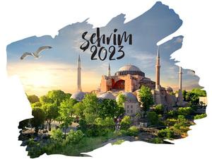 Şehrim 2023