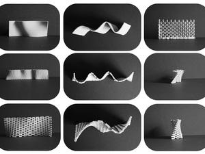 GAD Vakfı'ndan Dijital Fabrikasyon Atölyeleri