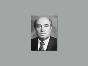 Ali Muslubaş Vefat Etti