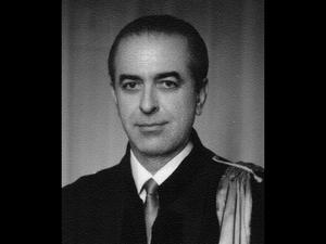 Prof.Dr. Doğan Erginbaş Vefat Etti
