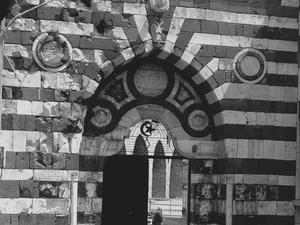 Humus Kentinin Kültür Mirasını Belgeleyen Site Kullanıma Açıldı