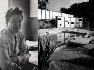 Garrett Eckbo ve Geç Gelen Modernizm