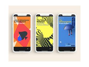 Insta Romanlar: Klasik Hikayeleri Instagram Hikayelerinden Okumak