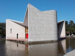 Getty Foundation Modern Mimari Kütüphanesi Kuruyor