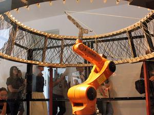 Okullar Okulu: Pera Müzesi ve Akbank Sanat