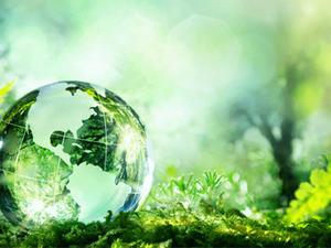 Çevre ve Şehircilik Bakanlığı'ndan Çevre Etiketi Yönetmeliği