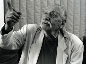 Ettore Sottsass'ın Arşivi Fondazione Giorgio Cini'ye Bağışlandı