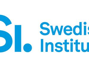 Swedish Institute Yüksek Lisans Burs Programı Başvuruları Başlıyor