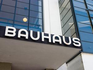 Journal of the Society of Architectural Historians (JSAH) Özel Bauhaus Sayısı