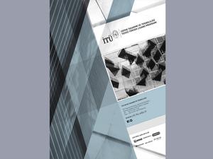 İTÜ Cephe Tasarımı ve Teknolojisi Tezsiz Yüksek Lisans Programı