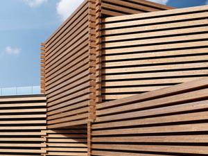 Odun Pazarı Modern Müze Eylül Ayında Açılıyor