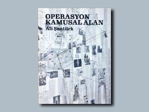 Operasyon Kamusal Alan