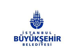 İstanbul Büyükşehir Belediyesi'nde Önemli Atamalar