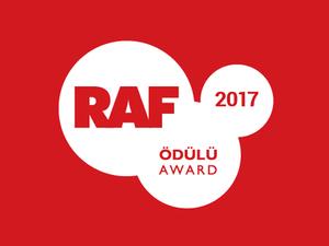Arkitera Yapı Malzemesi Ödülü 2017