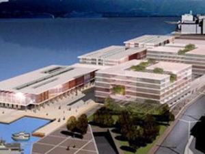 istanbul modern müzesi adresi