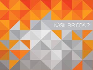 Mimarlar Odası Ankara Şubesi Mevcut Yönetimine Rakip Geliyor
