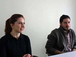 """""""Türkçede Olması Gereken ve Bu Zamana Kadar Olmayan Kitapları Ele Almak İstedik"""""""