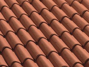 Braas Terracotta Serisi: Çatı Tasarımında Özgün İtalyan Estetiği