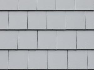 Braas'tan Modern Çatılar için Çarpıcı Bir Yeni Renk: Titanyum Gri