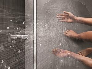 Geberit CleanLine Duş Kanalları: Tüm Detaylar Düşünüldü