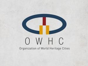 """Dünya Miras Şehirleri Örgütü'nden """"YOLCULUK"""" Projesine Çağrı"""