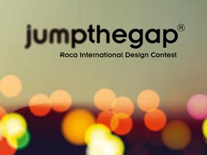 Jumpthegap Uluslararası Tasarım Yarışması 2017