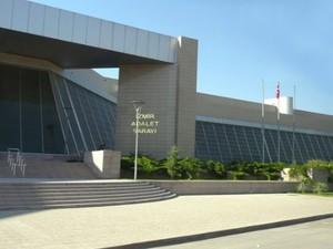 Şehit Polis Fethi Sekin Ulusal Anıt Heykel Yarışması