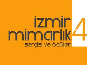 4. İzmir Mimarlık Sergisi ve Ödülleri