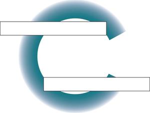 Uluslararası Trieste Çağdaş Tasarım Yarışması