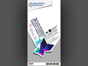 3. Uluslararası Nurten Aksugür En İyi Kavram İletişimi Öğrenci Yarışması
