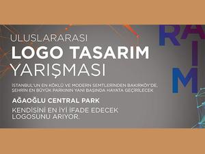 """""""Ağaoğlu Central Park"""" Logo Tasarım Yarışması"""
