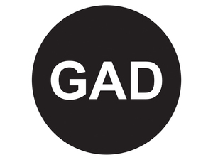 Global Architectural Development (GAD)