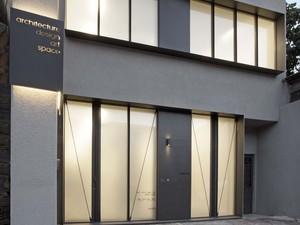 ADAS Sanat Merkezi
