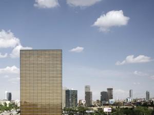312 Vista Ofis Kulesi