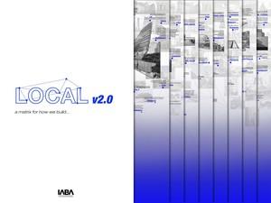 Local v2.0