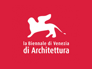Venedik Mimarlık Bienali