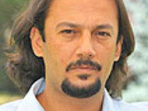 Yavuz Karaman