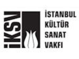 İstanbul Kültür Sanat Vakfı (İKSV)
