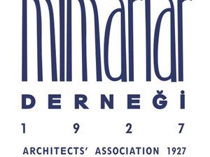 Mimarlar Derneği 1927